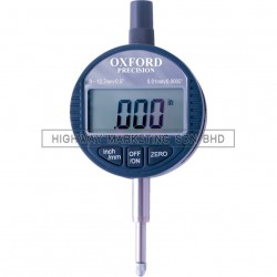 Oxford OXD3316010K 0-12.7mm IDS Digital Indicator
