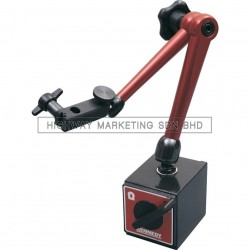 Kennedy KEN3332110K Lever Switchable Elbow Joint 2 Magnetic Stand