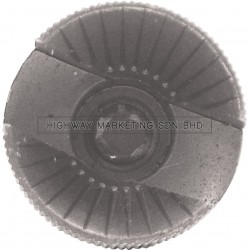 Kennedy KEN5034940K Brake Spring Cup Washer
