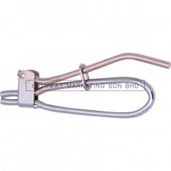 Kennedy KEN5032840K Spring Type Hose Pinch Tool
