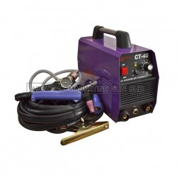 Weldone Cut-40 Plasma Cutting Machine