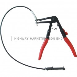 Kennedy KEN5031970K Remote Hose Clamp Plier