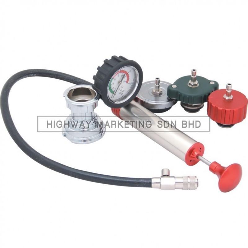 Kennedy KEN5030960K Cooling System & Radiator Pressure Tester