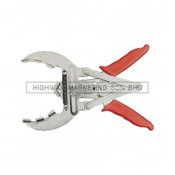 Kennedy KEN5032090K Piston Ring Plier