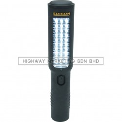 Edison EDI9041100K Rechargeable Lamp