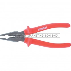 Kennedy KEN5584540K 205mm Heavy Duty Combination Plier