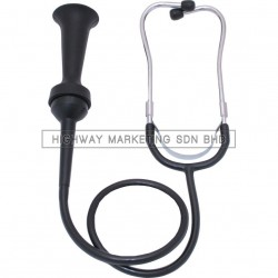 Kennedy KEN5032740K Mechanics Stethoscope