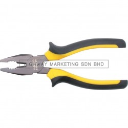 Yamoto YMT5584570K 185mm Linesman Combination Plier
