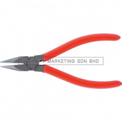 Kennedy KEN5583150K Pointed Nose Assembly Plier