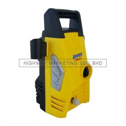 Wisen HM4610 1400w High Pressure Cleaner 100Bar