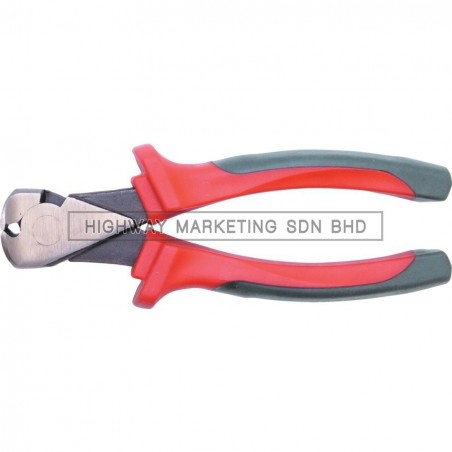 Kennedy KEN5584860K 160mm Pro-Torq End Cutting Nipper