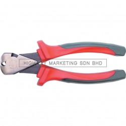Kennedy KEN5584880K 200mm Pro-Torq End Cutting Nipper