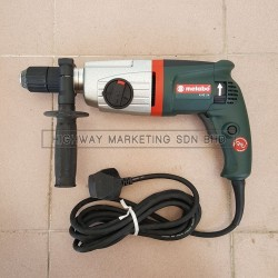 Metabo KHE 24 3-in-1 SDS Plus Rotary Hammer Drill