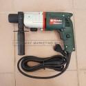 Metabo BH 6009S SDS Plus Rotary Hammer Drill