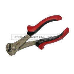 Yato YT-2067 End Cutting Plier 180mm