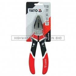 Yato YT-1941 Combination Plier 180mm