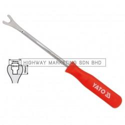 Yato YT-0842 Door Upholstery Remover 200mm