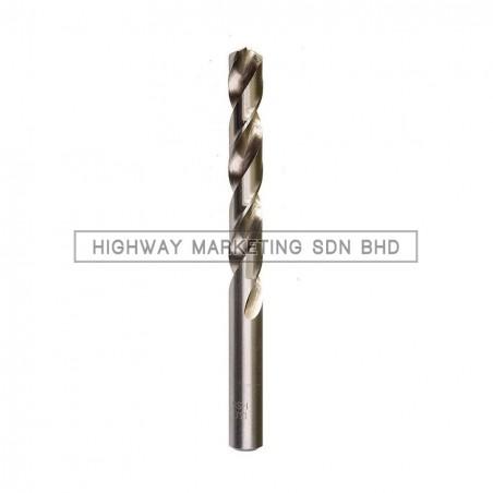 Yato YT-4090 HSS-Co Twist Drill Bit 9mm