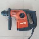 Hilti TE-16 Rotary Hammer Drill