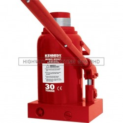 Kennedy Heavy Duty Bottle Jacks