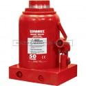 Kennedy KEN5035790K 50 Ton Heavy Duty Bottle Jacks
