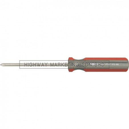 Kennedy KEN5721040K No.4 Crosspoint Engineer Screwdriver