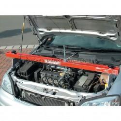Kennedy KEN5038100K 500kg Engine Support Beam