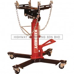 Kennedy KEN5037160K 500kg Telescopic Transmission Jack