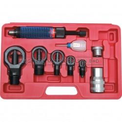 Kennedy KEN5034300K Hydraulic Nut Splitter Set