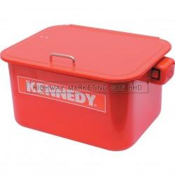 Kennedy KEN5038600K Bench Standing Parts Washer