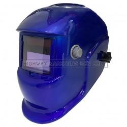 Hi-Safe HSF-40-8100 Automatic Darkening Welding Helmet