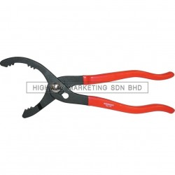 Kennedy KEN5031760K 255mm Oil Filter Pliers