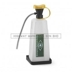 Proguard EEB-H Emergency Eyewash Bottle