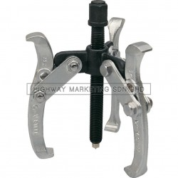 "Kennedy KEN5033130K 3"" Mechanical Puller 3 Jaw"