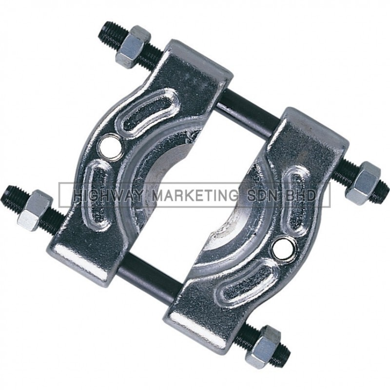 Kennedy KEN5034520K 50mm Bearing Separator