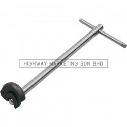 """Kennedy KEN5886020K 3/8""""-1.1/4"""" Basin Wrench"""