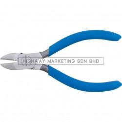 Senator Heavy Duty Diagonal Cutting Nippers