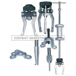 Kennedy KEN5033480K Slide Hammer Puller Set
