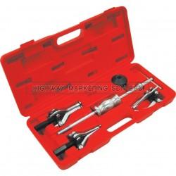 Kennedy KEN5033340K Internal & External Puller Set