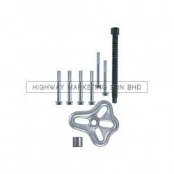 Kennedy KEN5033400K SWP9 Steering Wheel Puller Kit
