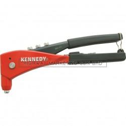 Kennedy KEN5693000K Heavy Duty Lever Arm Riveting Tool