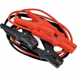 Senator SEN5031250K 300A Booster Cable