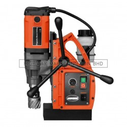 Daypower DYP-50-2032 Magnetic Drill 32mm