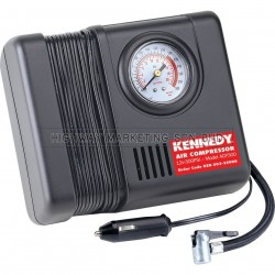 Kennedy KEN5032500K 12V Mini Air Compressor