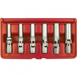 Kennedy KEN5031740K Glow Plug Socket Set