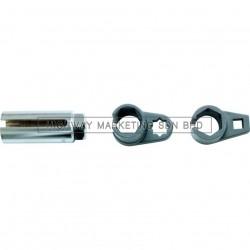 Kennedy KEN5038020K Oxygen Sensor Socket Set