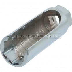 Kennedy KEN5032760K Oxygen Sensor Socket