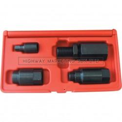 Kennedy KEN5031820K Diesel Injector Removal Set Bosch/Delphi
