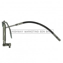 Daypower DYP-20-0479 Grease Gun with Swivel Joint