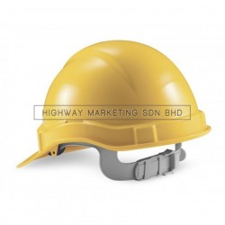 Proguard HG1-PHSL Advantage 1 Safety Helmet Slide Lock